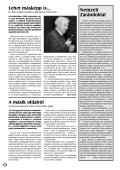 itt - Körmend - Page 7