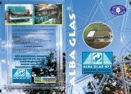 8000 Székesfehérvár, Holland fasor 5. Telefon: (22) 513-630; Fax ...
