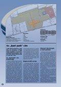 IBK Ipari Park - Körmend - Page 2