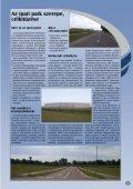 IBK Ipari Park - Körmend - Page 3