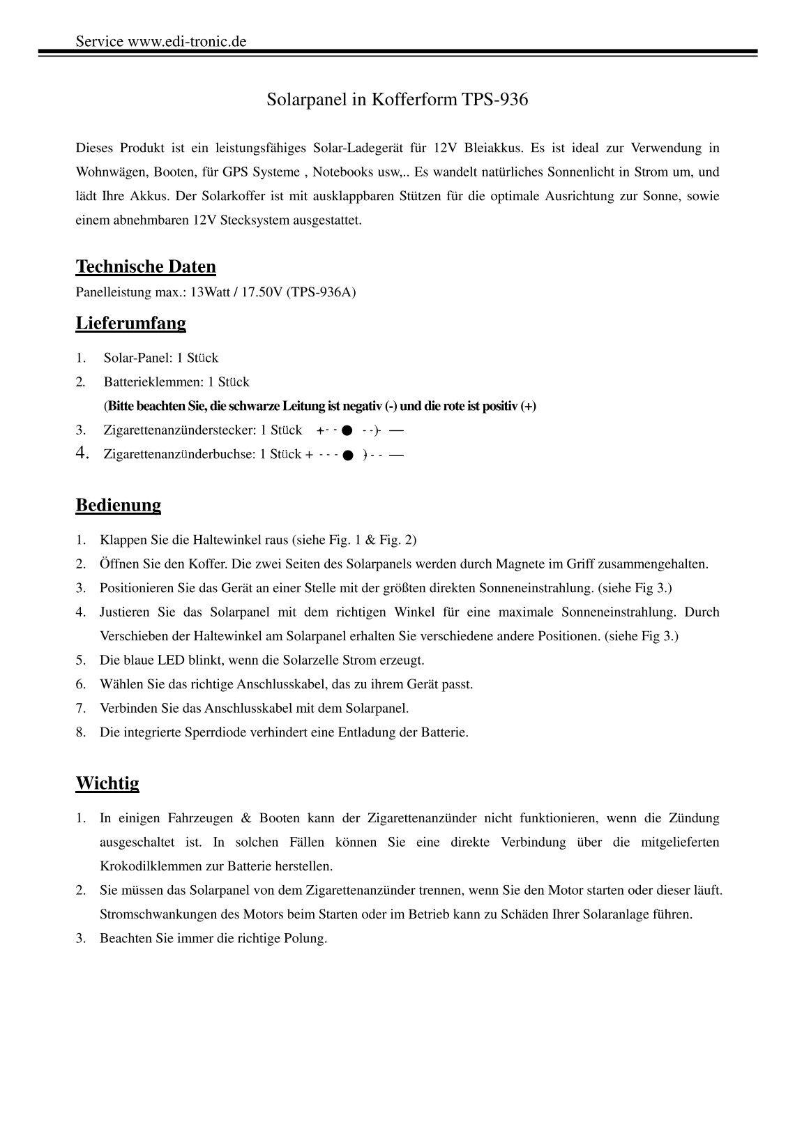 Beste Weil Mclain Technische Unterstützung Ideen - Der Schaltplan ...