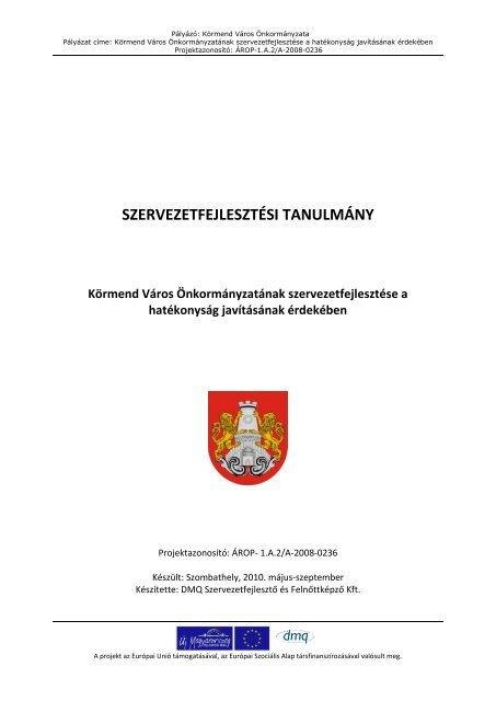 A magyar fordításért, az eredeti szöveggel való egyezéséért a.