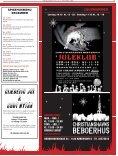 2011 december midtersider - Christianshavneren - Page 2
