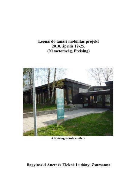 Levegőminőségi és pollenelőrejelzés Neufahrn bei Freising számára - meteoblue