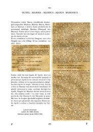 Pagina 661-665 - Cultura Romana