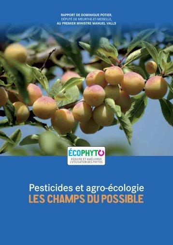 rapport-dpotier-pesticides-et-agro-ecologie-basse-def