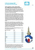 Colliers de piquage EWE - Page 5