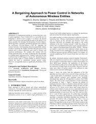 View - Mobile Multimedia Laboratory