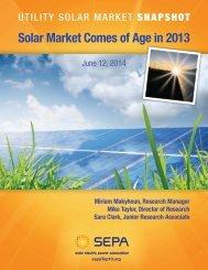 solar-market-snapshot-ver8