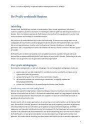 PvdA-Verkiezingsprogramma-2014-2018