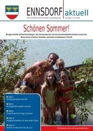Download - Gemeinde Ennsdorf