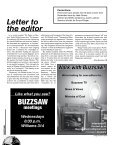 MADE IN ITHACA - Buzzsaw Magazine - Page 4