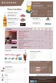 pizza pan salad bar - Restaurants Pizza Hut - Page 3