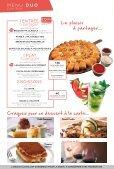 pizza pan salad bar - Restaurants Pizza Hut - Page 4