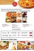 pizza pan salad bar - Restaurants Pizza Hut - Page 5