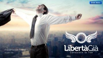 pdf-libertagia-1.8-es-buton-ric