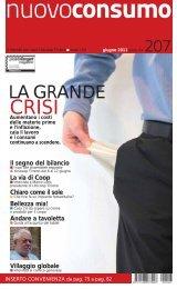 LA GRANDE - Nuovoconsumo.it