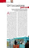 in gioco - Nuovoconsumo.it - Page 5