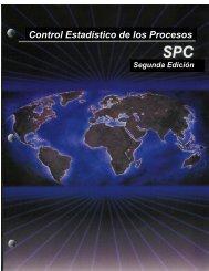 Control Estadístico de los Procesos - Auto-consulting.org