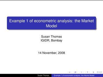vark analysis paper 1 Running head: vark analysis paper vark analysis paper grand canyon  university vark analysis paper 1 vark analysis paper 2 in.