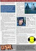 June 2012 - Tuhoe Matauranga - Page 2