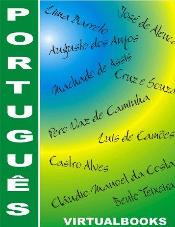 Americanas - Bibliotecadigital.puc-campinas.edu.br