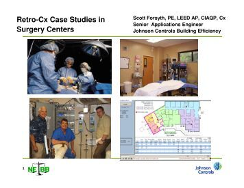pensacola surgery center case study The study was a sponsor-initiated, randomized, double-blind, parallel-group, multiple-dose, placebo-controlled study involving 10 days of study-drug administration and 30 days of follow-up.