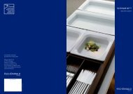 (PDF). - Vision Catering Solutions