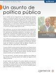 edicion-especial12 - Page 3
