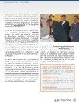 edicion-especial12 - Page 6