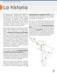 edicion-especial12 - Page 7