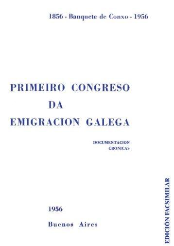 congreso_emigracion
