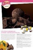 produkte- neuheit - Coop - Seite 7