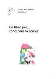 un libro per conoscere la scuola _OK per SITO_
