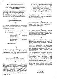 9/2012.(XII.2.) Rendelet a helyi adókról - Medina
