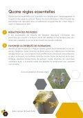 Fleurs sauvages et prairies fleuries pour nos pollinisateurs, guide ... - Page 4