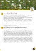 Fleurs sauvages et prairies fleuries pour nos pollinisateurs, guide ... - Page 5