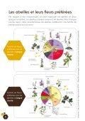Fleurs sauvages et prairies fleuries pour nos pollinisateurs, guide ... - Page 6
