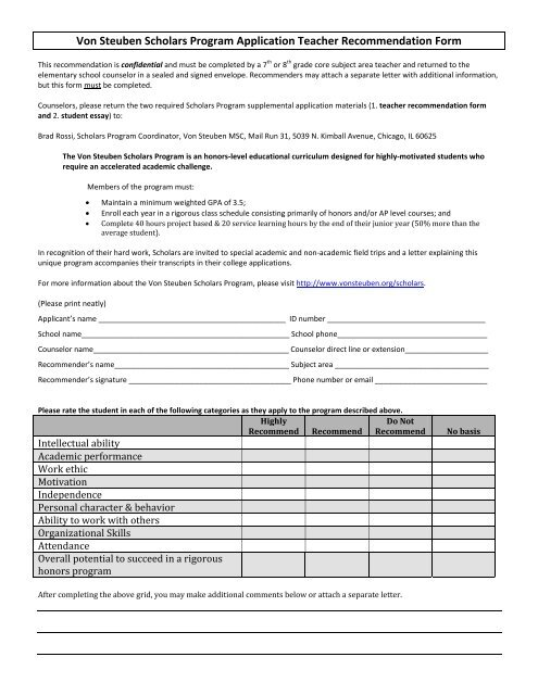 Writing High School Essays  What Is The Thesis In An Essay also Life After High School Essay Freshmen Scholars Essay Prompt And Rubric English Model Essays