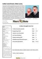 o_19cre0ir71u239871q0p1mkv192ia.pdf - Seite 3