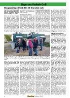 o_19cre0ir71u239871q0p1mkv192ia.pdf - Seite 4