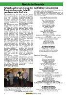o_19cre0ir71u239871q0p1mkv192ia.pdf - Seite 6