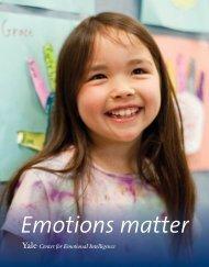 YaleCenter_EmotionsMatter