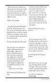 1gQ4hRW - Page 5