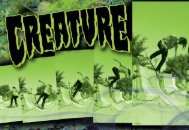 Creature - Irnsuperior.com