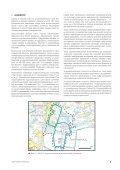 Ympäristövaikutusten arviointiohjelma (.pdf 2300kt) - Ramboll - Page 5