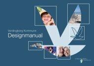 Designmanual i lav opløsning (5 MB) - Vordingborg Kommune