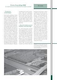 L'usine d'assemblage BMC - Patrimoine Industriel Wallonie-Bruxelles