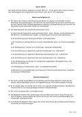 Satzung des Baukauer Turnclubs 1879 e.V. Herne - BTC Herne - Page 2
