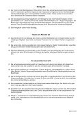 Satzung des Baukauer Turnclubs 1879 e.V. Herne - BTC Herne - Page 4